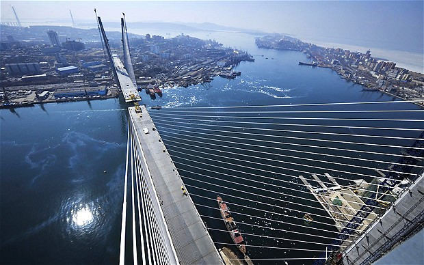 Vladivostok-bridge_2207984b