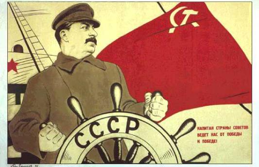 staline