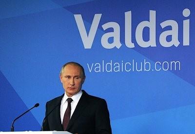 Vladimir-Poutine-au-Valdai-Club