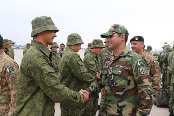 main-russia-pakistan-650x434